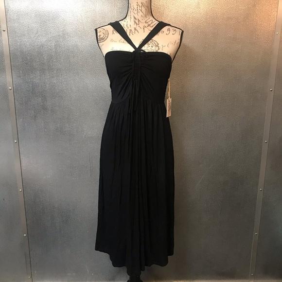Jessica Simpson Dresses & Skirts - SOLD Jessica Simpson Maternity Dress